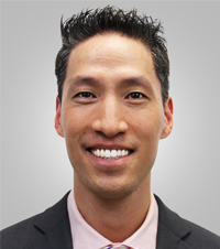 Eric I. Chang, MD, FACS