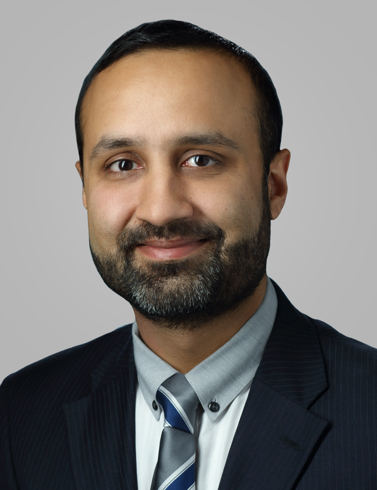 Hamid Abdollahi, MD