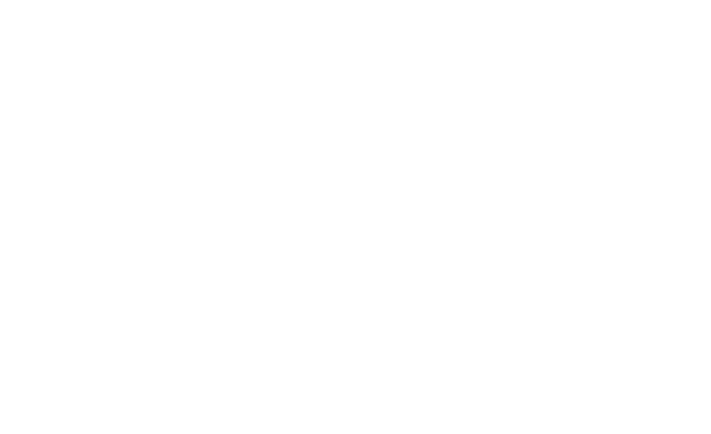 September is Sexual Health Month