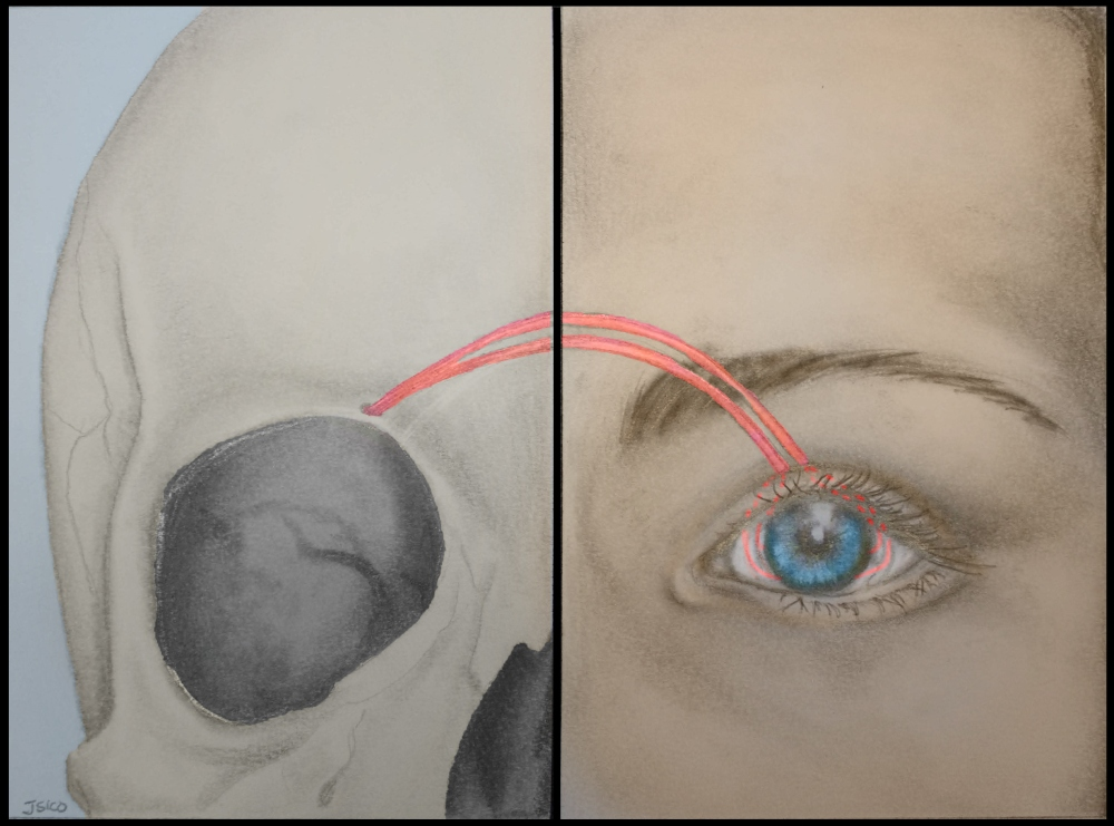 Treatment for Corneal Anesthesia at The Institute for Advanced Reconstruction