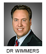 Eric Wimmers, MD